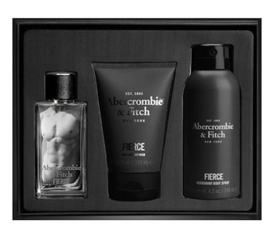 abercrombie senior singles Abercrombie & kent (deluxe) upon request, abercrombie & kent will make every effort to arrange shared accommodations for single travelers if the request cannot be honored, a single supplement will apply.
